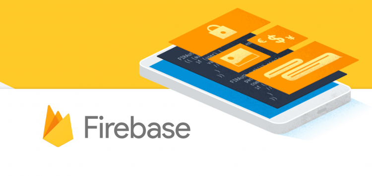 Firebase: An Asset for App Development