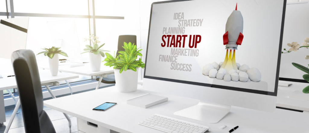 How To Scale up Your Startup Output: Tips for Entrepreneurs