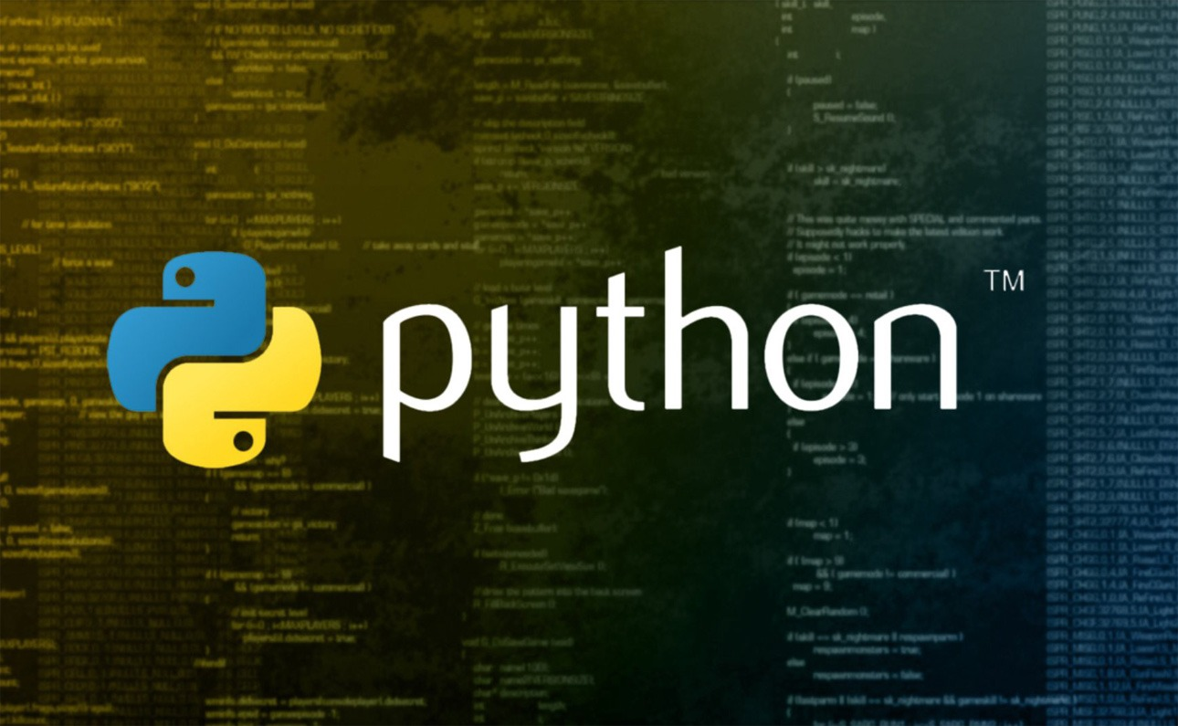 Top 10 Python Web Development Frameworks used in 2019