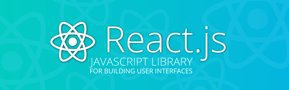 Why we use React.Js in Website Development process