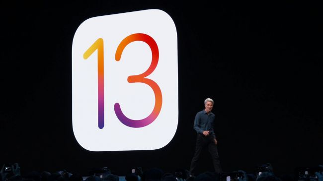 iOS 13, going to launch soon; Know more about it