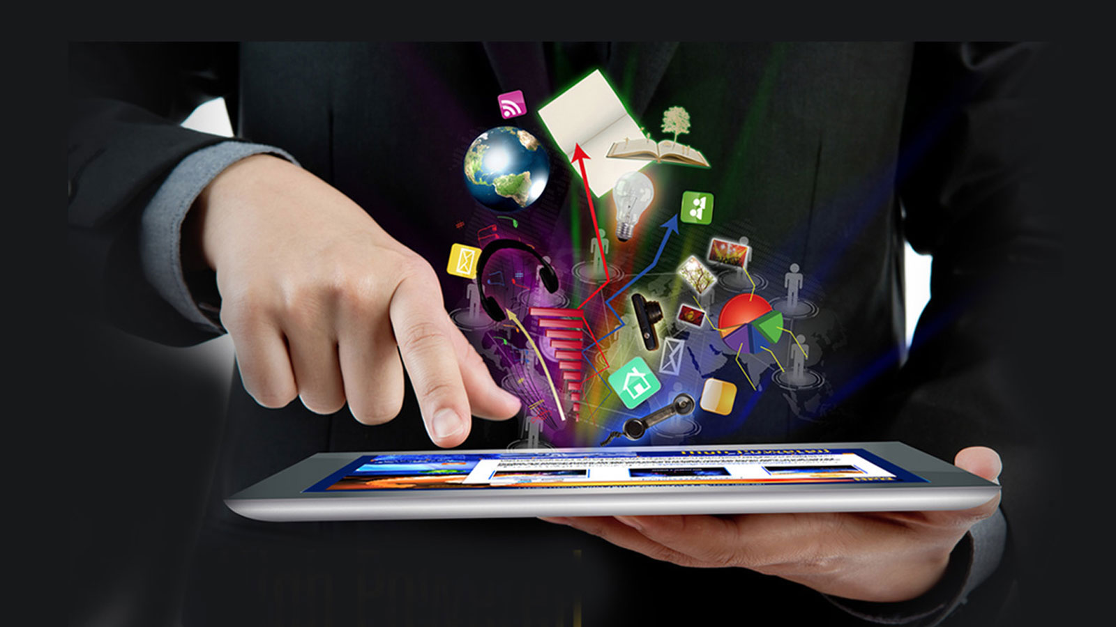 Reasons: Why your Business needs a Mobile-First Strategy?