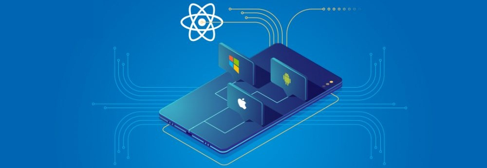 React Native: A Desired Knowledge for App Development